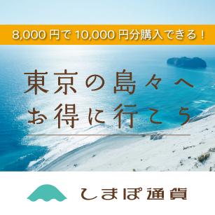 しまぽ通貨バナー(金額あり)307×307